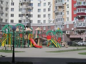 Квартира Вильямса Академика, 3а, Киев, H-49621 - Фото3