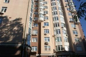 Квартира Кудрявський узвіз, 3а, Київ, C-101017 - Фото 27