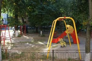 Квартира C-94237, Кудрявський узвіз, 3а, Київ - Фото 5