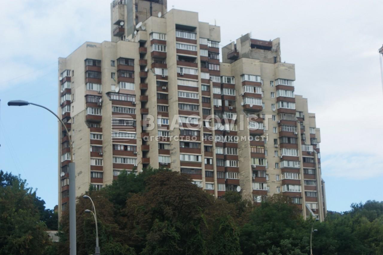 Квартира R-12990, Верхняя, 3, Киев - Фото 1