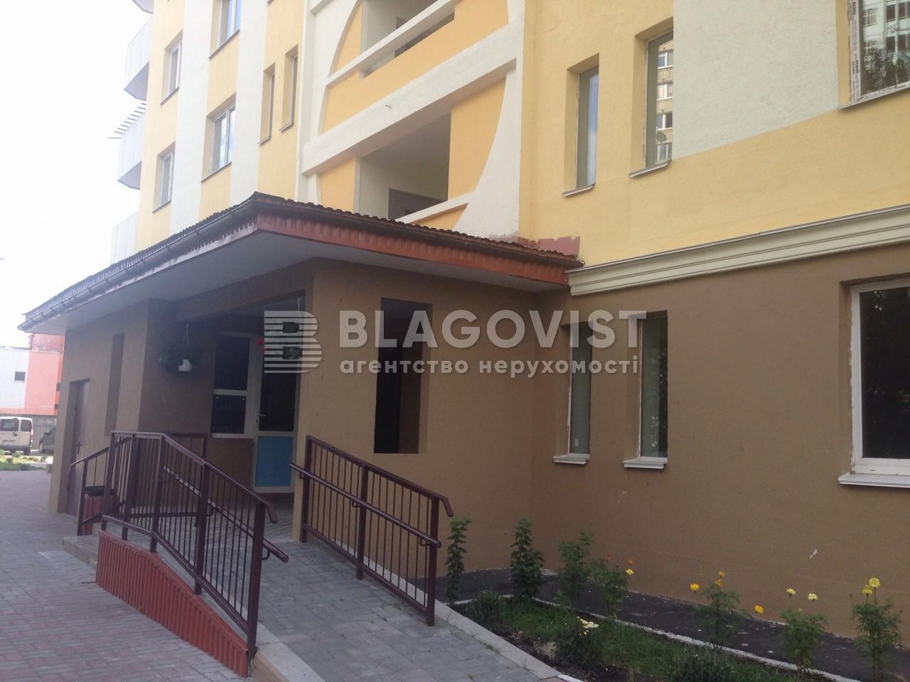 Квартира F-35458, Хорольская, 1а, Киев - Фото 4