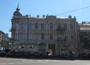 Квартира Z-1627440, Саксаганского, 147/5, Киев - Фото 4