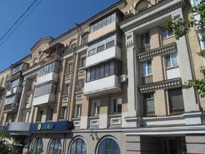 Квартира C-106456, Дмитриевская, 1, Киев - Фото 2