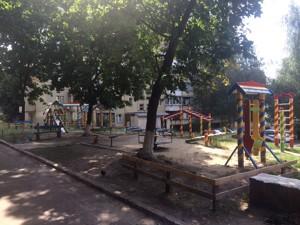 Квартира Гарматная, 21, Киев, E-40178 - Фото3