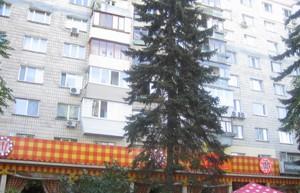 Квартира Русанівська наб., 4, Київ, A-108888 - Фото 1