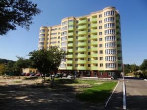 Квартира Глибова, 43, Вышгород, Z-1437274 - Фото1
