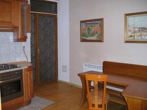 Квартира Владимирская, 5, Киев, Z-1195708 - Фото 6