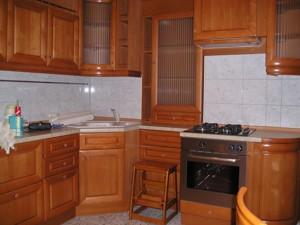 Квартира Владимирская, 5, Киев, Z-1195708 - Фото 7