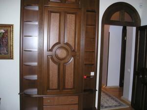 Квартира Владимирская, 5, Киев, Z-1195708 - Фото 8