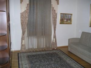 Квартира Владимирская, 5, Киев, Z-1195708 - Фото 4