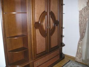 Квартира Владимирская, 5, Киев, Z-1195708 - Фото 5