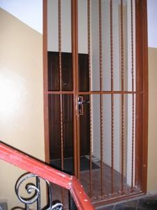 Квартира Владимирская, 5, Киев, Z-1195708 - Фото 9