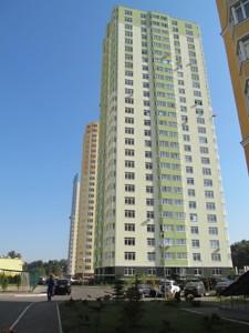 Квартира Воскресенская, 14д, Киев, C-100987 - Фото 22