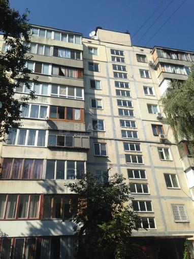 Квартира, Z-398686, 13