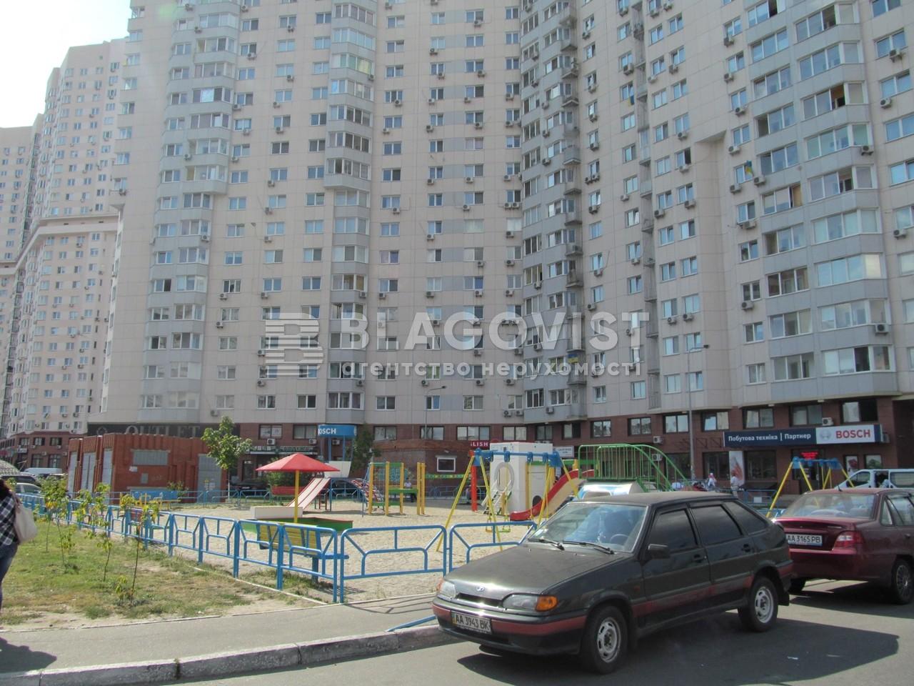 Квартира E-40629, Мишуги О., 8, Київ - Фото 4
