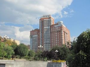 Квартира Ковпака, 17, Київ, A-104354 - Фото 26