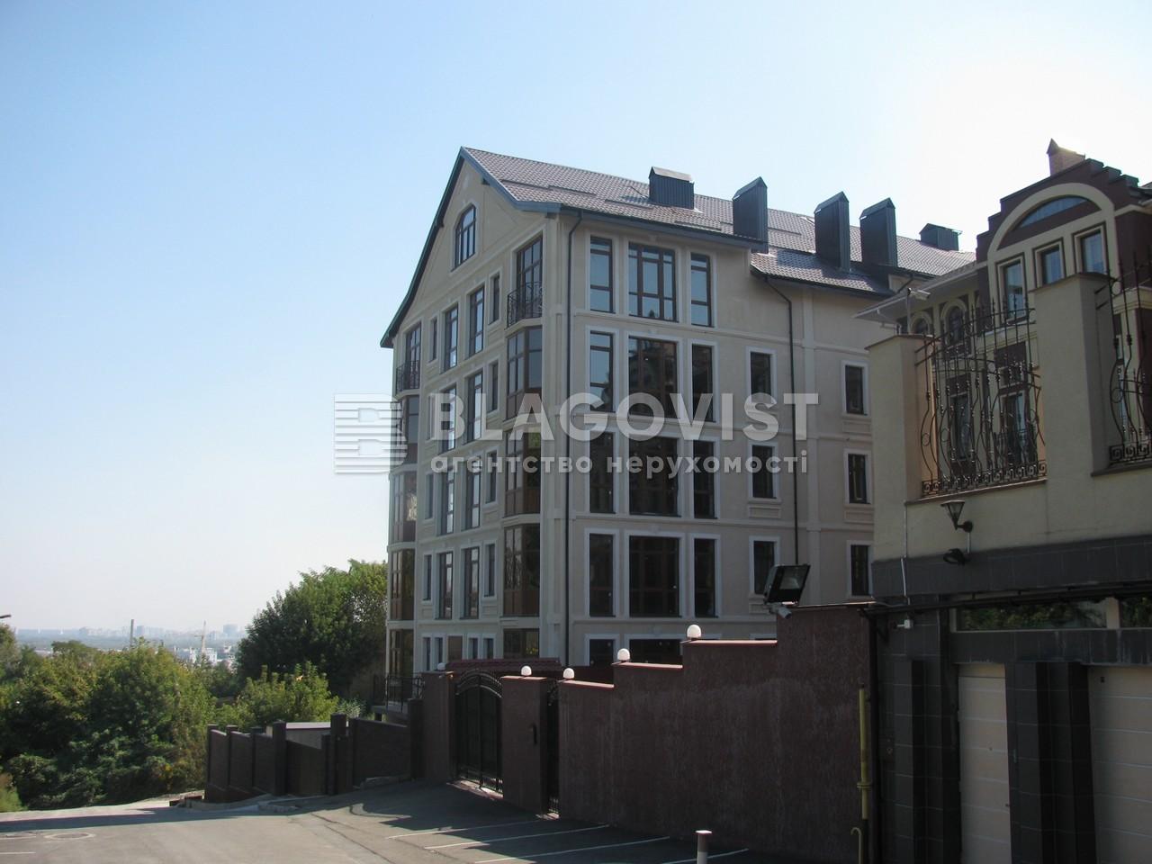 Нежилое помещение, E-33198, Лукьяновская, Киев - Фото 2