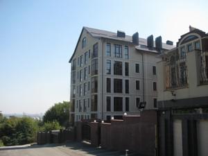 Нежитлове приміщення, Лук'янівська, Київ, E-33198 - Фото3