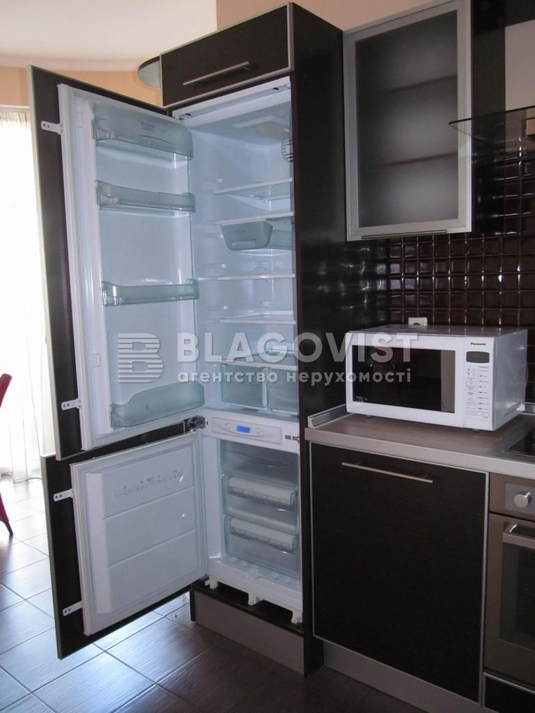 Квартира Z-1177875, Панаса Мирного, 15, Киев - Фото 12