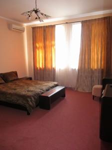 Квартира Панаса Мирного, 15, Київ, Z-1177875 - Фото 13