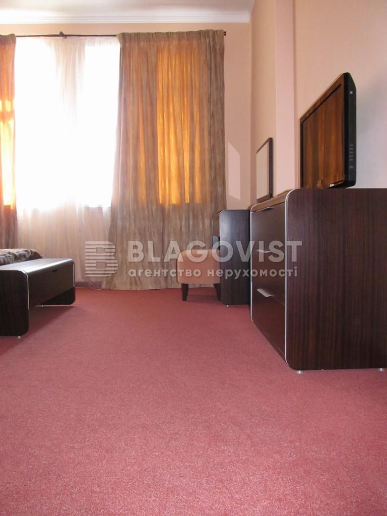 Квартира Z-1177875, Панаса Мирного, 15, Киев - Фото 14