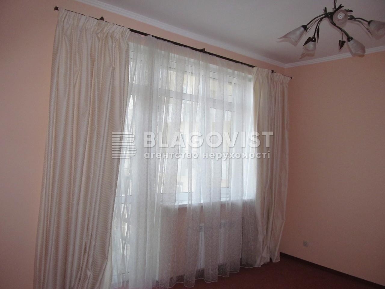 Квартира Z-1177875, Панаса Мирного, 15, Киев - Фото 16