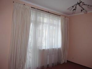 Квартира Панаса Мирного, 15, Київ, Z-1177875 - Фото 16