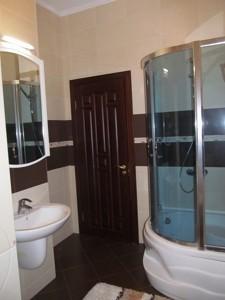 Квартира Панаса Мирного, 15, Київ, Z-1177875 - Фото 20