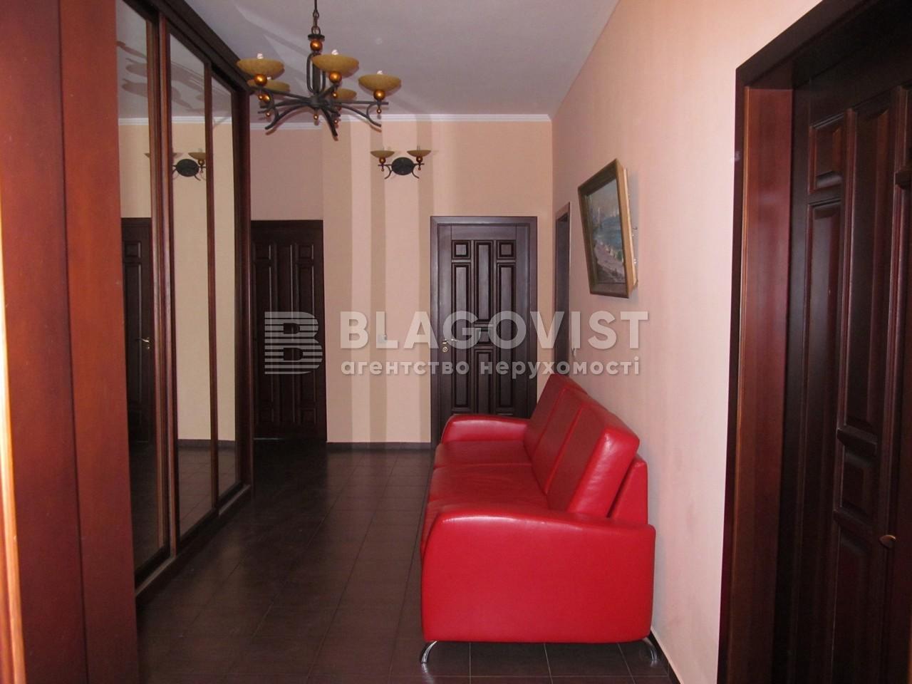 Квартира Z-1177875, Панаса Мирного, 15, Киев - Фото 26