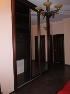 Квартира Панаса Мирного, 15, Київ, Z-1177875 - Фото 27