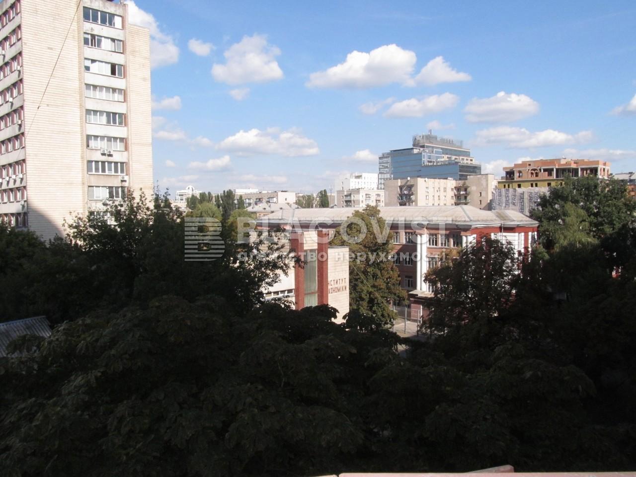 Квартира Z-1177875, Панаса Мирного, 15, Киев - Фото 29