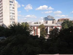 Квартира Панаса Мирного, 15, Київ, Z-1177875 - Фото 29