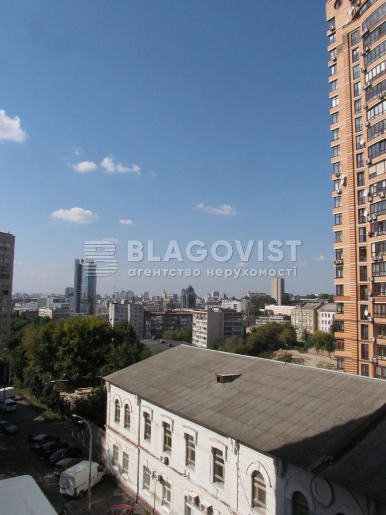 Квартира Z-1177875, Панаса Мирного, 15, Киев - Фото 30