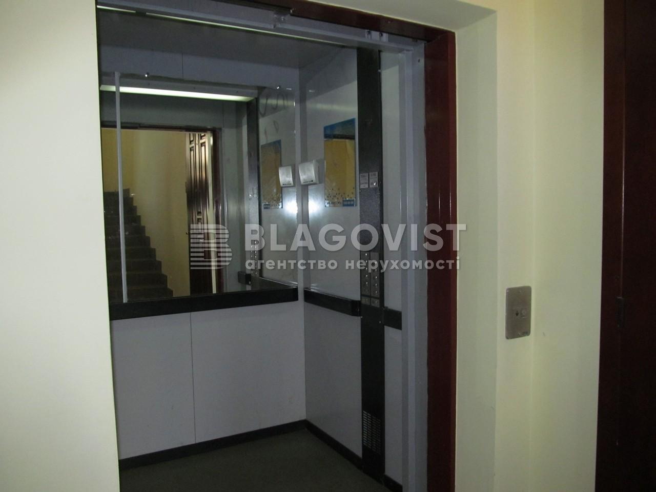 Квартира Z-1177875, Панаса Мирного, 15, Киев - Фото 31