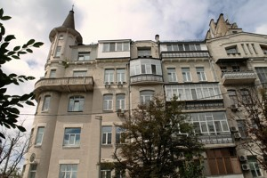 Нежитлове приміщення, Січових Стрільців (Артема), Київ, D-33096 - Фото 7