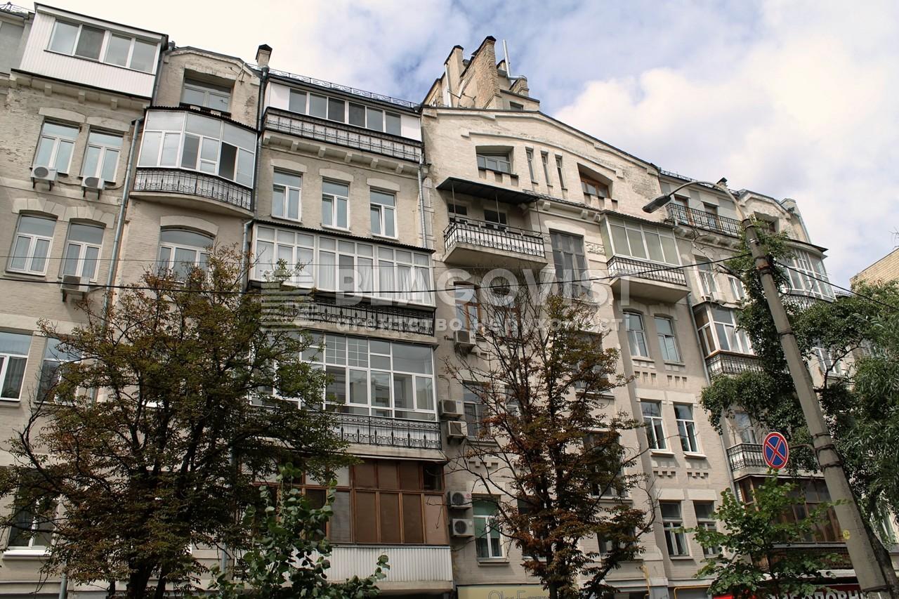 Квартира D-33649, Сечевых Стрельцов (Артема), 40/1, Киев - Фото 3