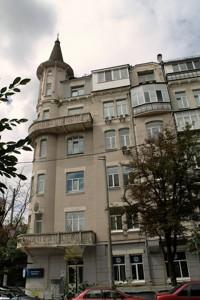 Нежитлове приміщення, Січових Стрільців (Артема), Київ, D-33096 - Фото 9