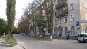 Квартира Перемоги просп., 61/2, Київ, R-15984 - Фото 22