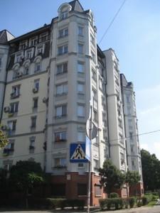 Квартира Пріорська (Полупанова), 10, Київ, D-33576 - Фото 8
