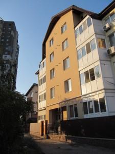 Квартира Гродненський пров., 7а, Київ, Z-636405 - Фото 2