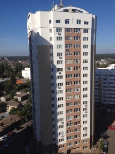 Apartment Symonenka Vasylia, 2б, Brovary, Z-710346 - Photo