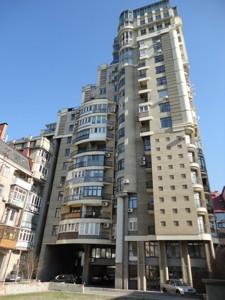 Квартира Назаровская (Ветрова Бориса), 11, Киев, C-91515 - Фото 17