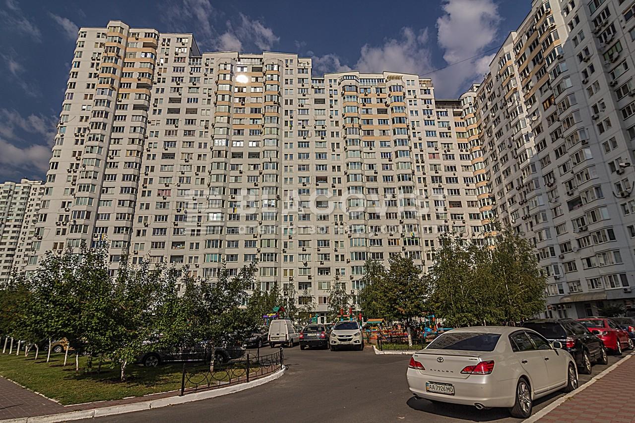Квартира H-33246, Бажана Николая просп., 14, Киев - Фото 1