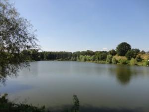 Земельный участок Крушинка, N-14197 - Фото 2