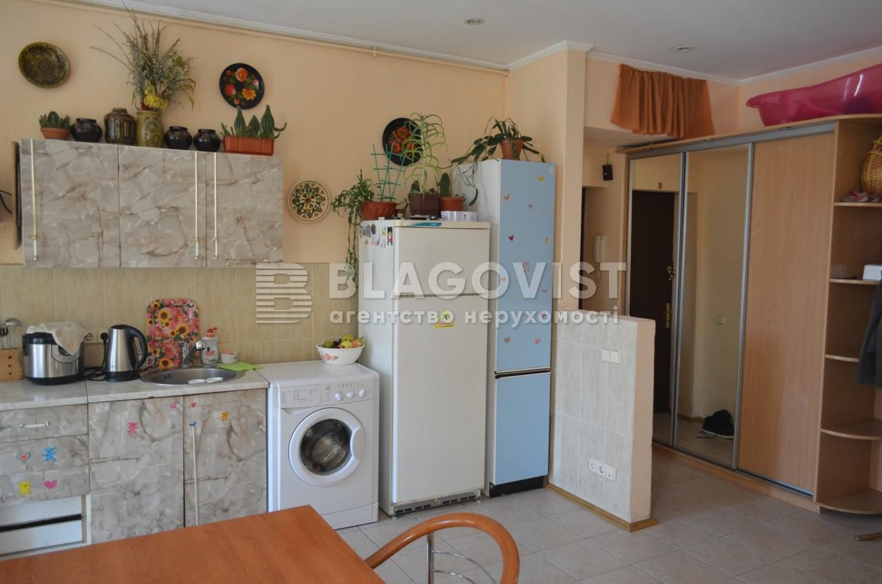 Квартира Z-579128, Сечевых Стрельцов (Артема), 79, Киев - Фото 11
