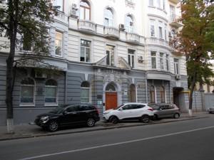 Квартира Шелковичная, 16а, Киев, R-26051 - Фото 21