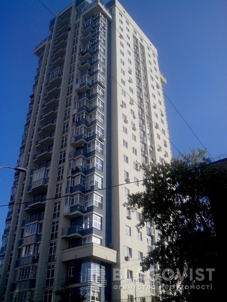 Паркинг, H-32464, Белорусская, Киев - Фото 1