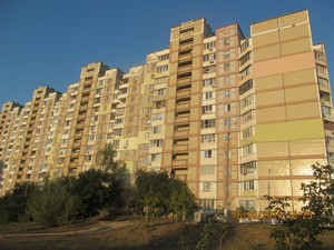Квартира Академіка Палладіна просп., 13, Київ, C-107195 - Фото 7