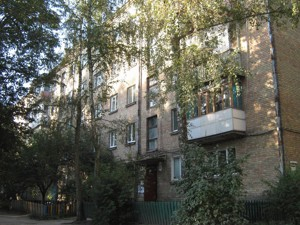 Квартира Мира, 6а, Ирпень, Z-1449911 - Фото1