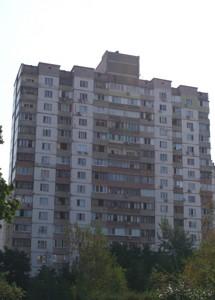 Квартира Маяковского Владимира просп., 91б, Киев, Z-738818 - Фото3